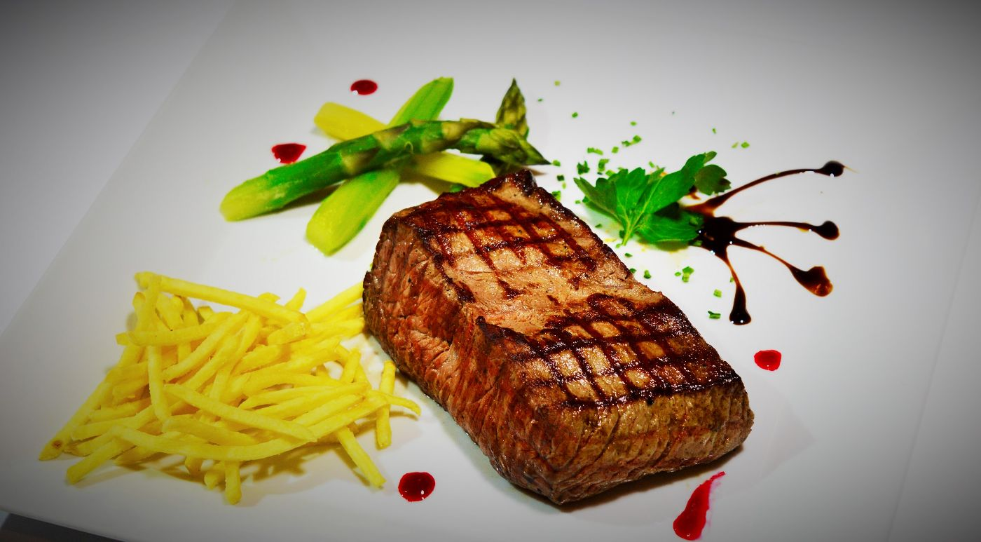 specialites poulpe morges