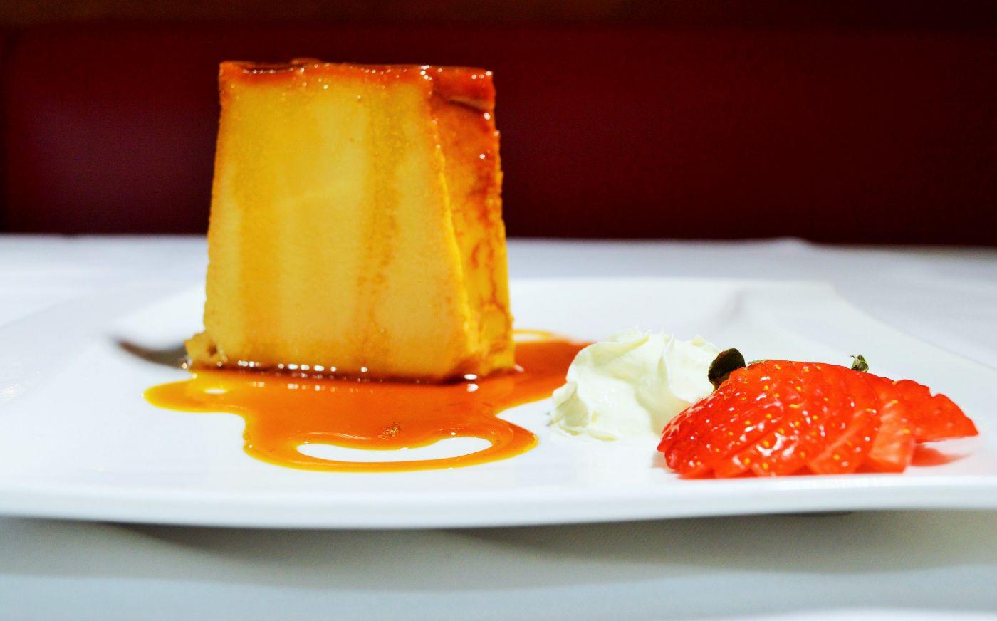 cuisine portugaise vaud