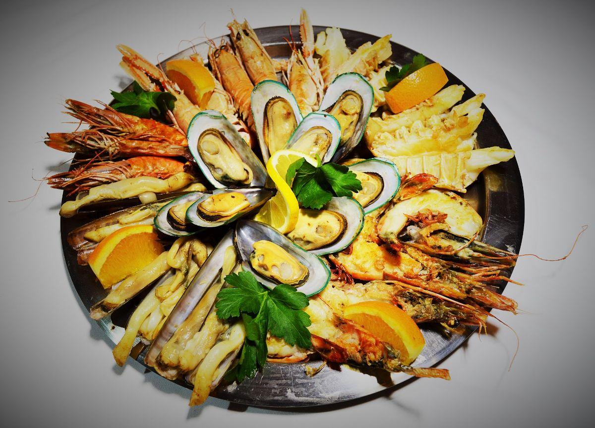 cuisine portugaise suisse romande